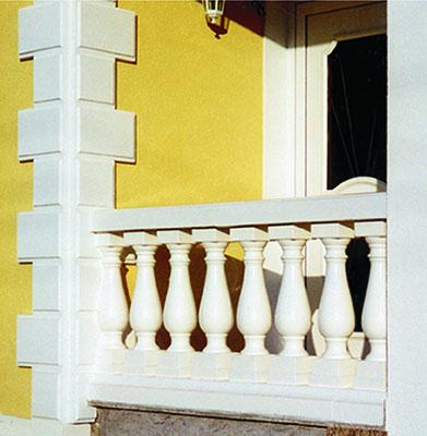 fasadne-ploce