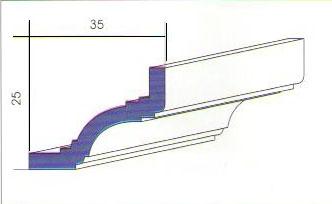 sims1189