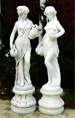 kipovi2