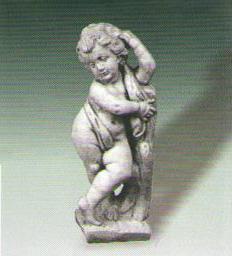 kipovi5