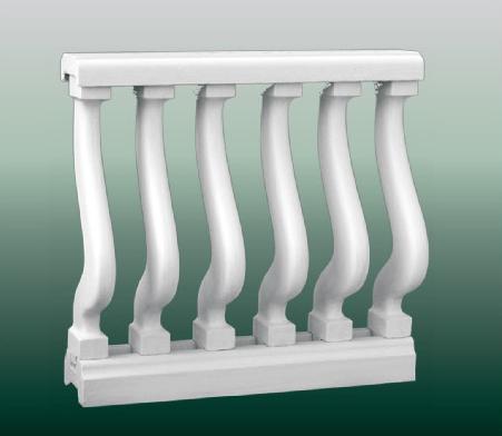 balustrade-dubrovnik