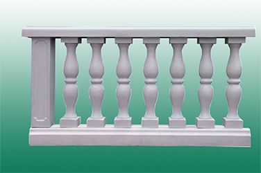 040a-baluster